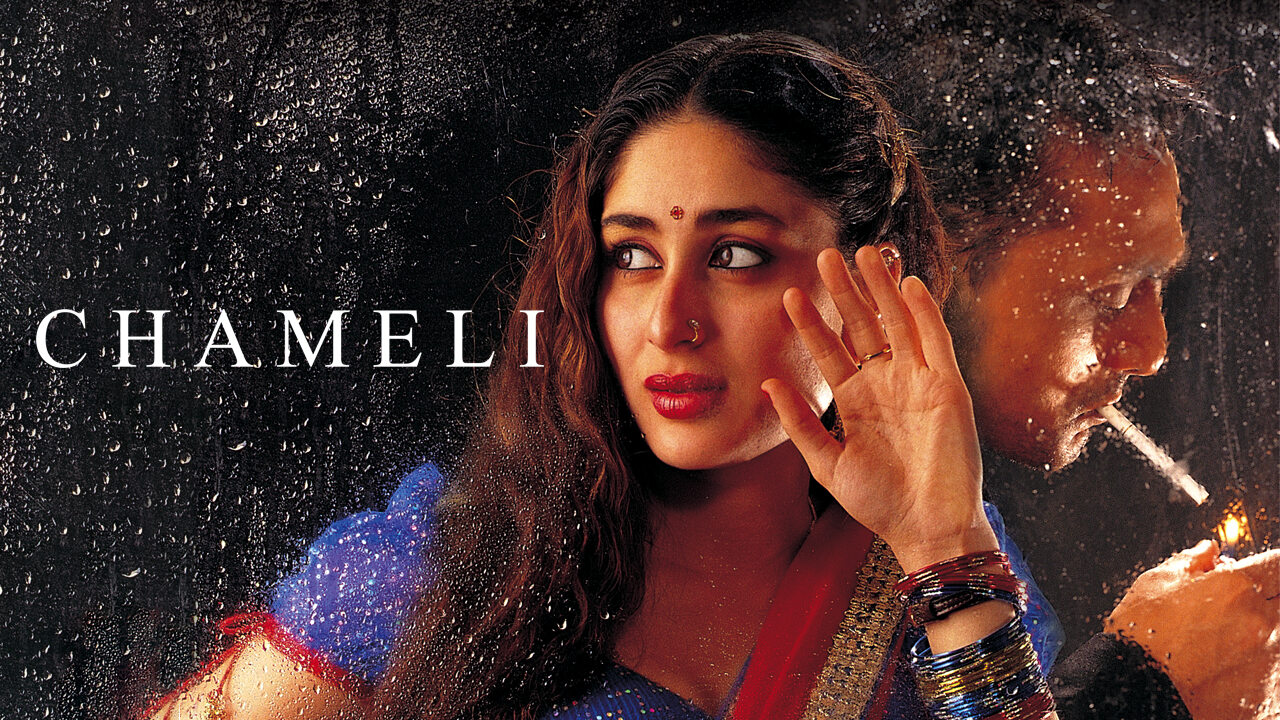 Chameli on Netflix AUS/NZ