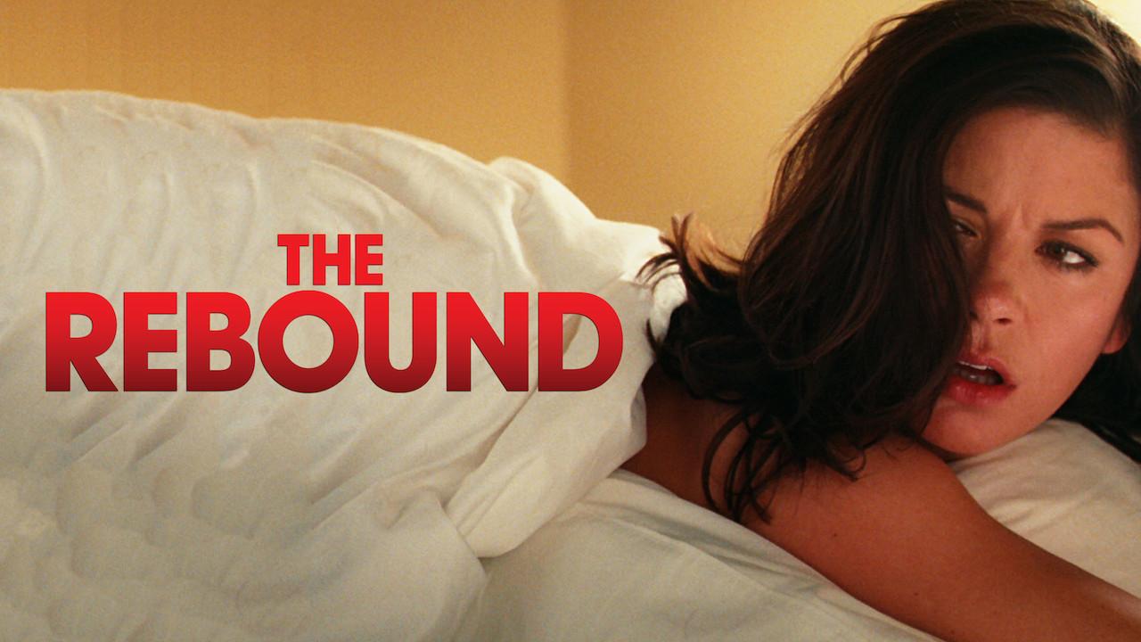 The Rebound on Netflix AUS/NZ