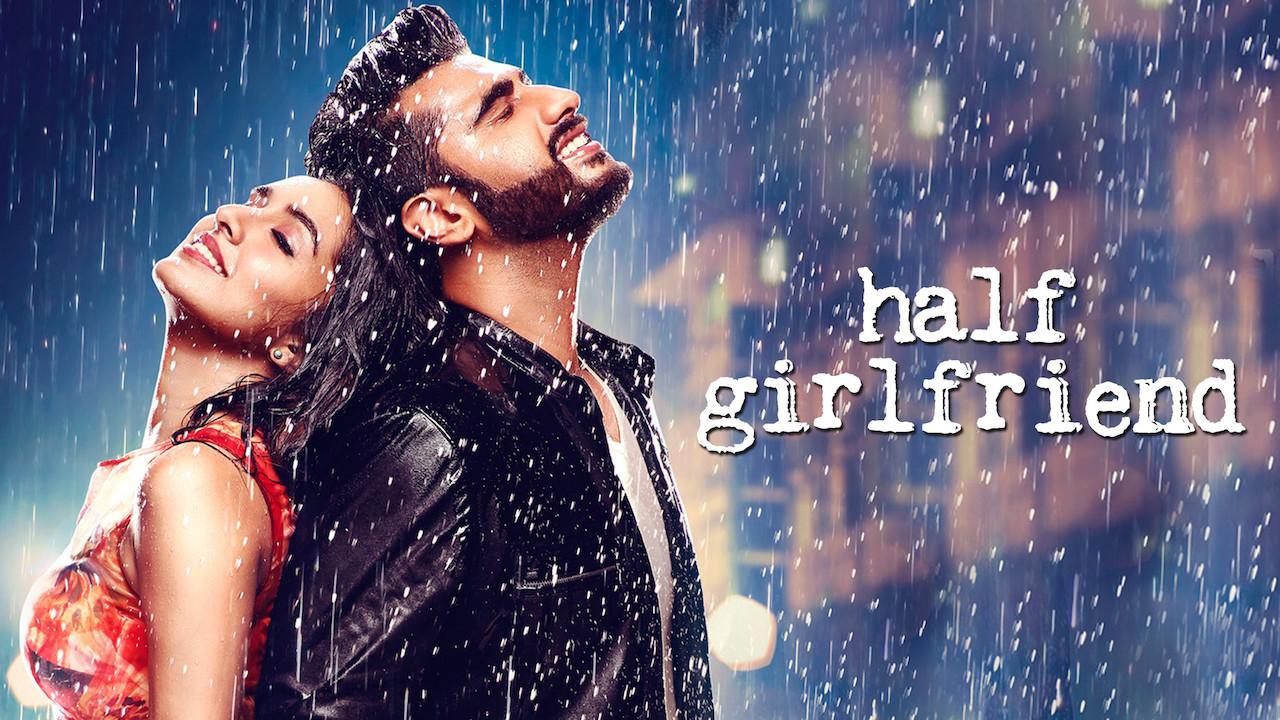 Half Girlfriend on Netflix AUS/NZ