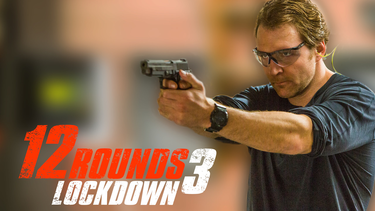 12.rounds.3.lockdown.2015 english subtitles