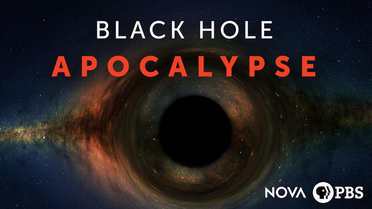 ผลการค้นหารูปภาพสำหรับ nova black hole apocalypse