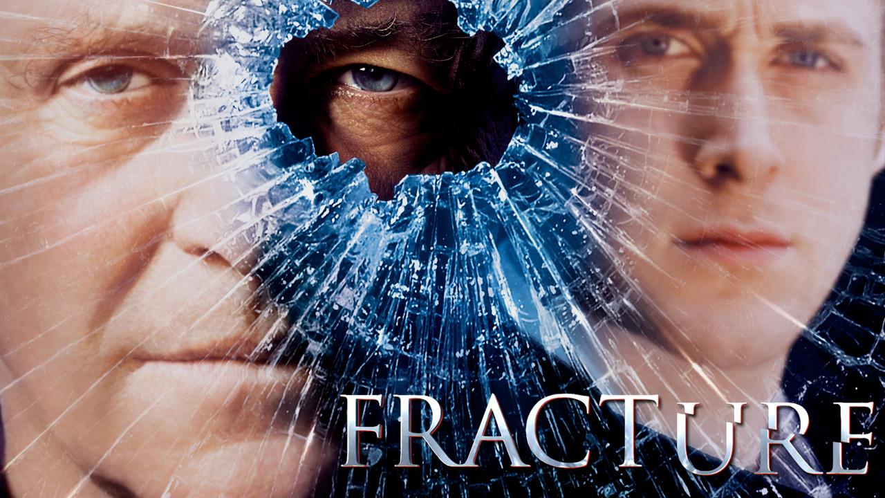 Fracture on Netflix AUS/NZ