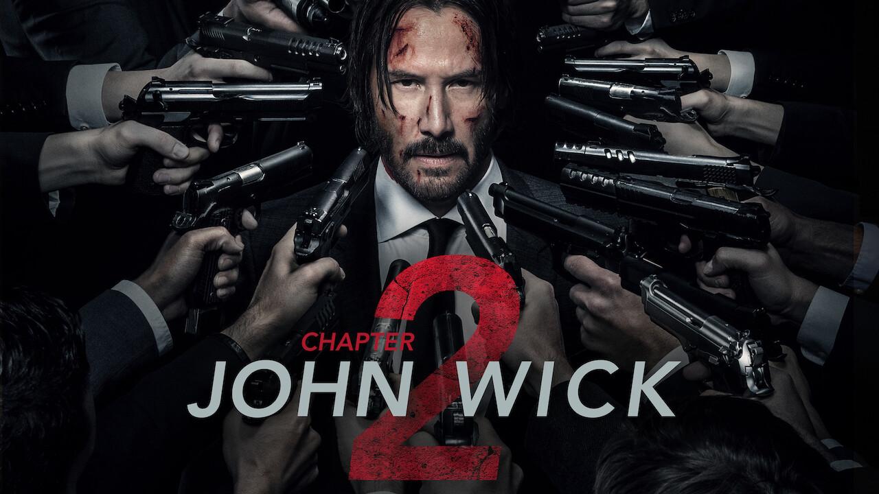 john wick 2 with english subtitles