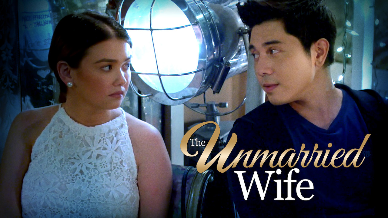 The Unmarried Wife on Netflix AUS/NZ