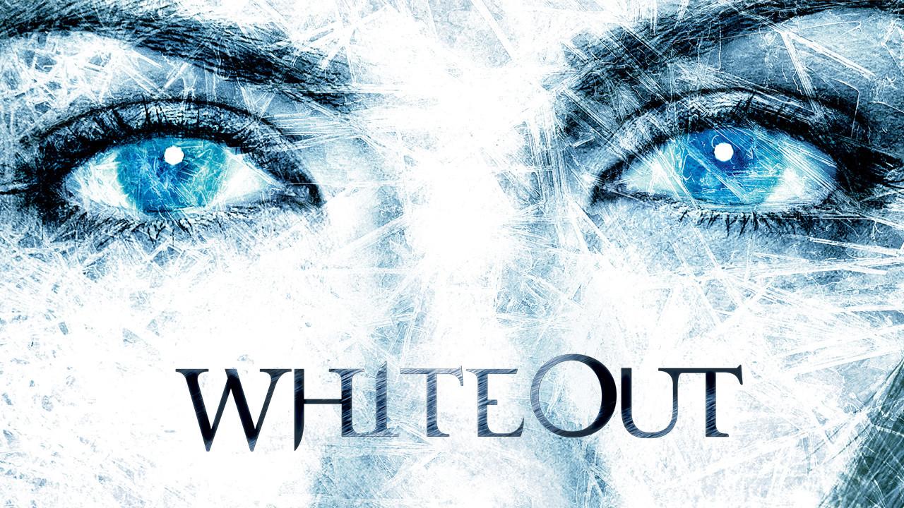 Whiteout on Netflix AUS/NZ