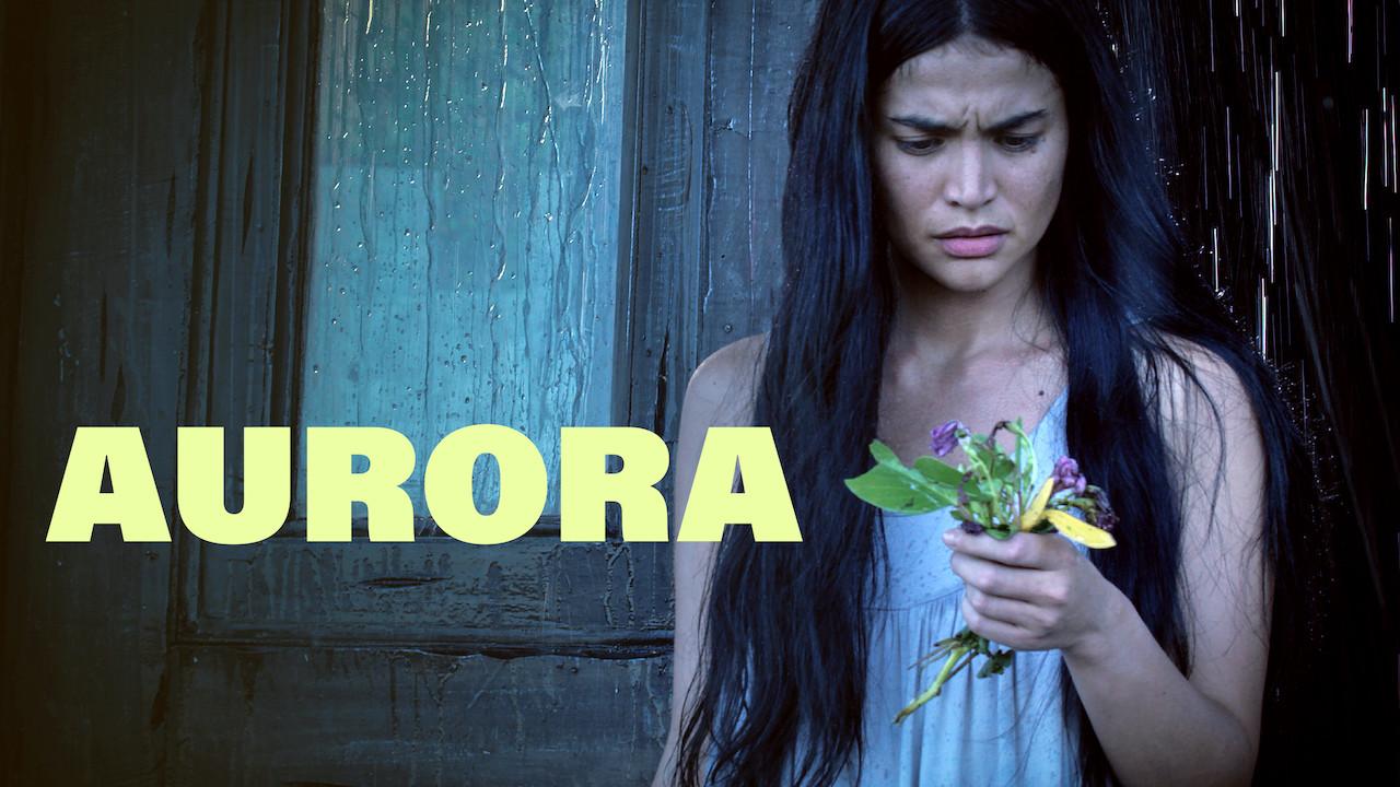 Aurora on Netflix AUS/NZ