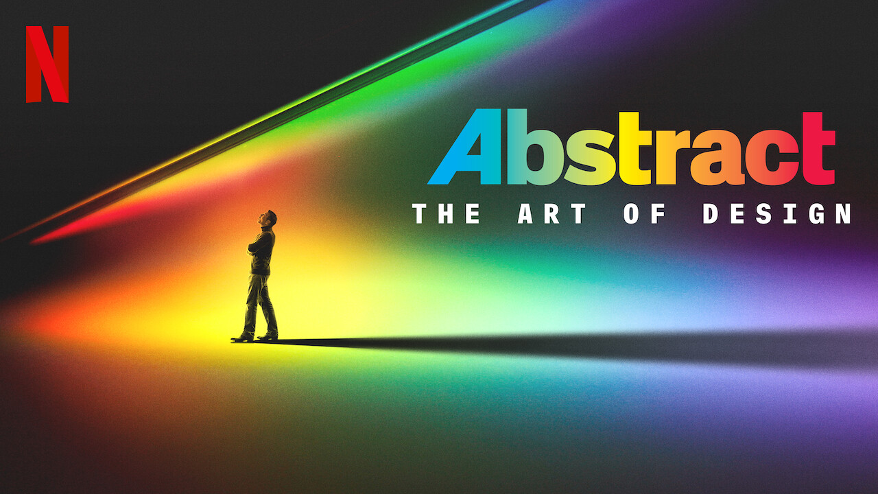Is 'Abstract: The Art of Design' available to watch on Netflix in ...