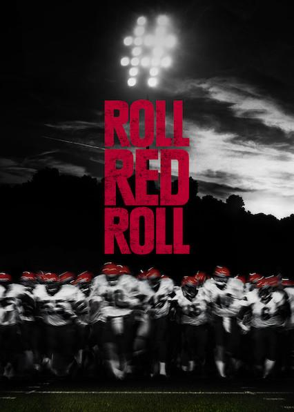 Roll Red Roll on Netflix AUS/NZ
