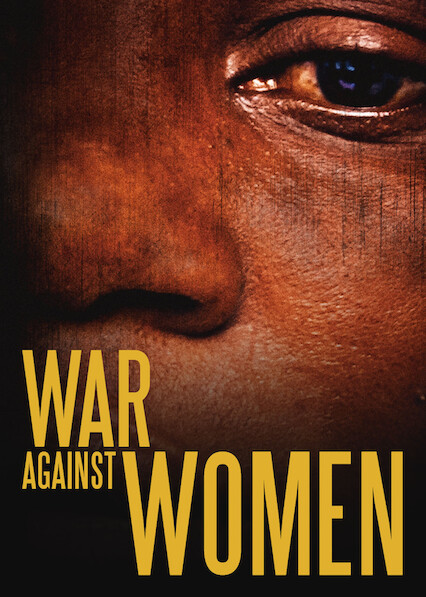 War Against Women