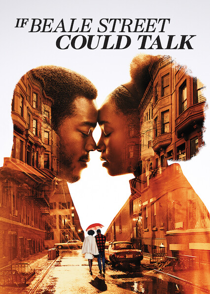 If Beale Street Could Talk on Netflix AUS/NZ