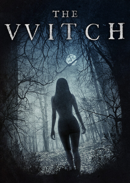 The Witch on Netflix