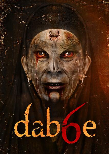 Dabbe 6: The Return