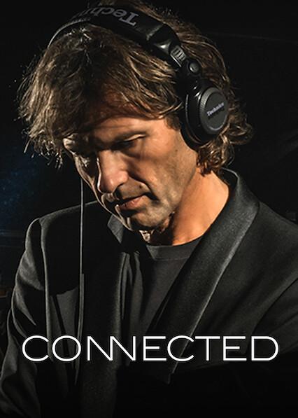 Connected on Netflix AUS/NZ