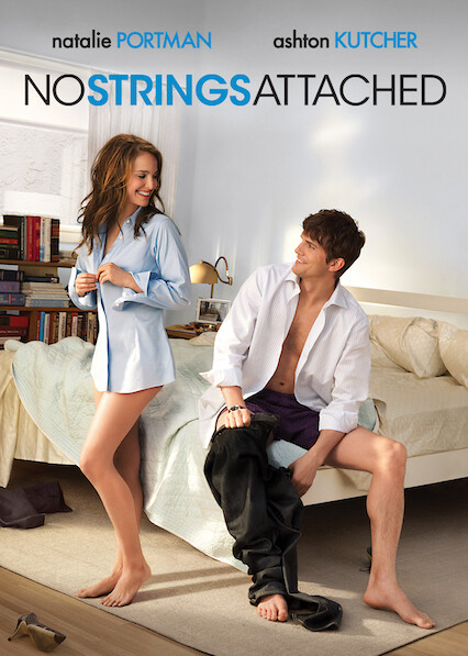 No Strings Attached on Netflix AUS/NZ