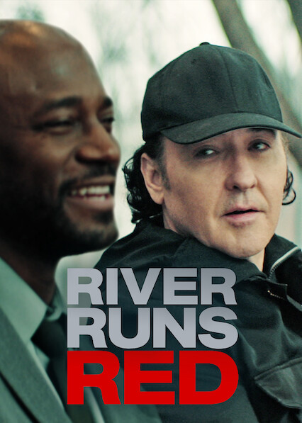 River Runs Red on Netflix AUS/NZ
