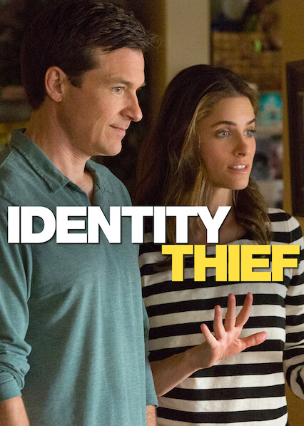 Is Identity Thief Available To Watch On Netflix In Australia Or New Zealand Newonnetflixanz