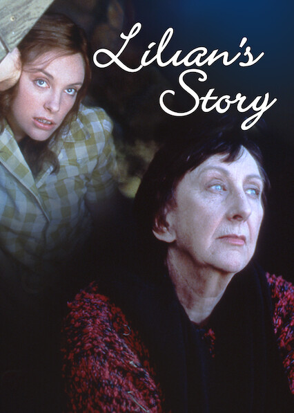 Lilian's Story on Netflix AUS/NZ