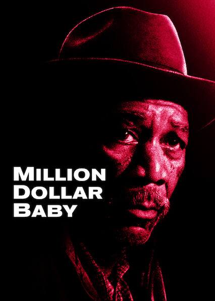 Is Million Dollar Baby Available To Watch On Netflix In Australia Or New Zealand Newonnetflixanz