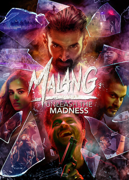Download Malang Hindi Full Movie In 1080p | 720p | 480p