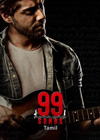 99 Songs (Tamil)