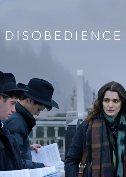 Disobedience