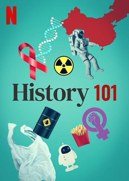 History 101
