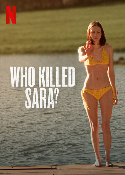 When and What Can We Expect From Who Killed Sara? Season 2