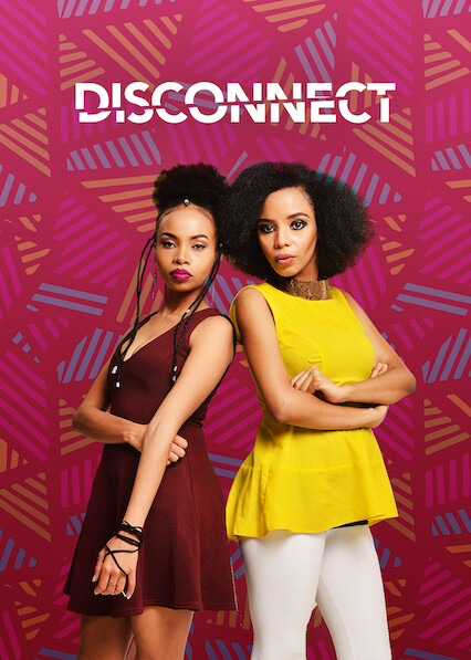 Disconnect on Netflix AUS/NZ