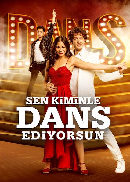 Turkish Dance School