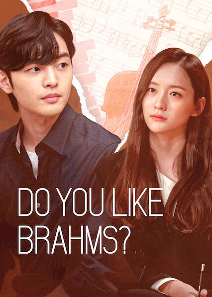 Do You Like Brahms? on Netflix AUS/NZ