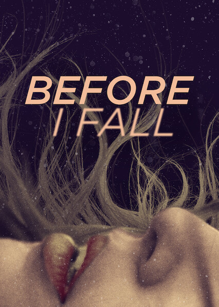 Before I Fall on Netflix AUS/NZ