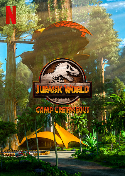 Is Jurassic World Camp Cretaceous On Netflix In Australia Where To Watch The Series New On Netflix Australia New Zealand 2,027 likes · 13 talking about this. is jurassic world camp cretaceous on