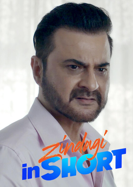 Zindagi in Short on Netflix AUS/NZ