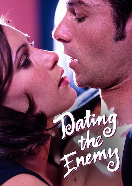 Dating the Enemy on Netflix AUS/NZ